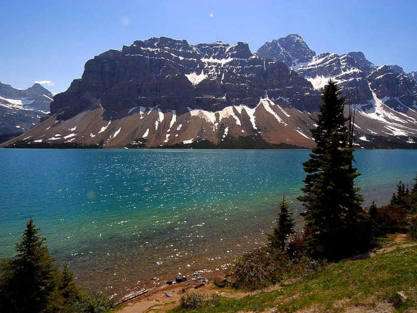 Nos conseils pour tirer le maximum de vos vacances au Canada